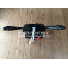 Peugeot, Citroen Com 2005 Unit, Light Wiper Indicator Stalk Column Switch, Reconditioned Unit, Part No. 98070083XT