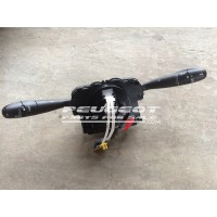 Peugeot Citroen Com 2005 Unit, Lights Wipers Indicator Stalks, Top Steering Column Switch, Reconditioned Unit, Part No. 622202