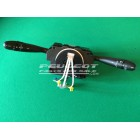 Citroen Xsara II Com 2000 Unit, Light Wiper Indicator Stalk Column Switch, Brand New unit, Part No. 6242C6