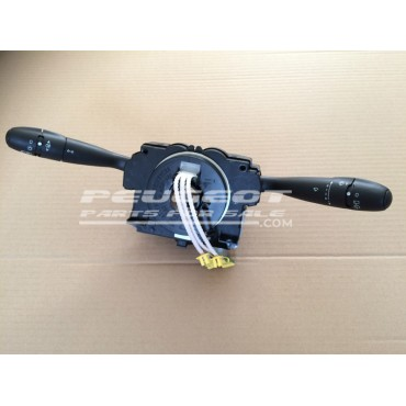 Citroen Berlingo VU, VP, M59, Van, Combi, Com 2000 Unit, Brand New unit, Part No. 6242F2