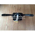 Peugeot Partner Van VP, VU, M59, Combi Com 2000 Unit, Brand New unit, Part No. 6242H5