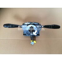 Peugeot Partner Citroen Berlingo VU, VP, M59, Com 2000 Unit, Reconditioned unit, Part No. 96658506XT