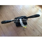 Citroen C5 Com 2000 Unit, Brand New unit, Part No. 6242G3