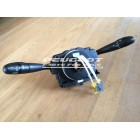 Peugeot Partner, Citroen Berlingo, VP, VU, M59, Combi, C5, Com 2000 Unit, Brand New unit, Part No. 96424453ZL