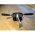Citroen Xsara Picasso Com 2000 Unit, Brand new unit, Part No. 6242H4