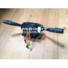 Peugeot 1007, Citroen C2, C3 Com 2002 Unit, Brand New unit, Part No. 6242N0