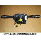 Peugeot 207 Com 2005 Unit, Brand New unit, Part No. 6242P3