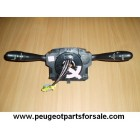 Peugeot 206 Com 2000 Unit, Reconditioned unit, Part No. 623901