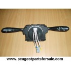 Peugeot 407 Com Unit, Brand New unit, Part No. 6242S6