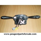 Peugeot 307 Com 2000 Unit, Reconditioned unit, Part No. 6239L7