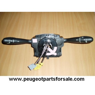 Citroen C5 Com 2000 Unit, Brand New unit, Part No. 6242C2